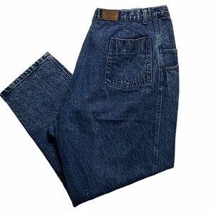 Vintage LEE Acid Wash Men's Jeans 38x29